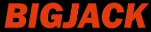 BIGJACK Logo