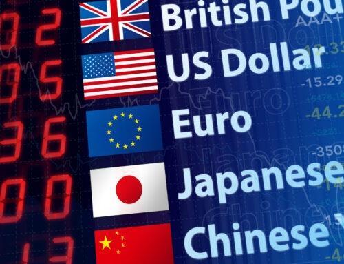 Co trzeba wiedzieć na temat kursów walut?